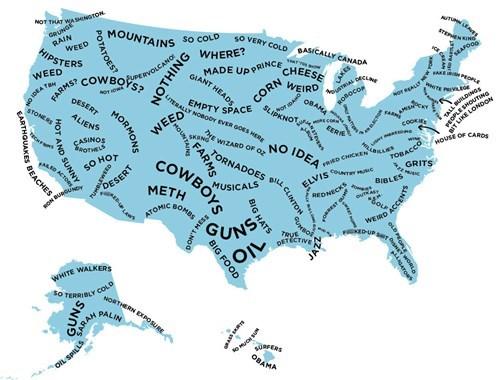america Maps - 8170536960