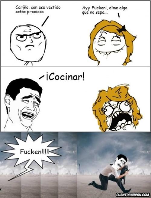 bromas Memes - 8170638080