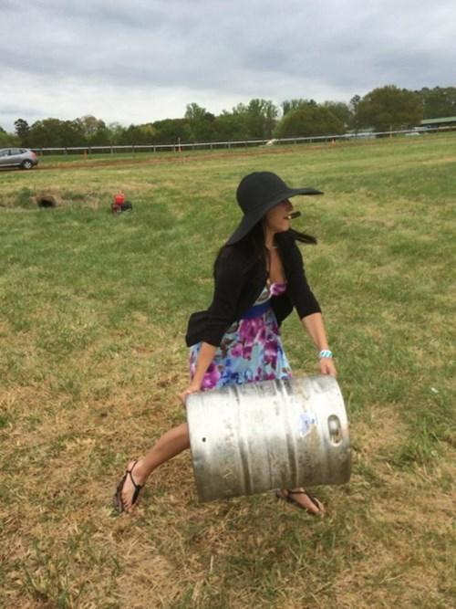 after 12,keg