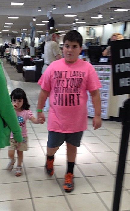 t shirts poorly dressed - 8170773504