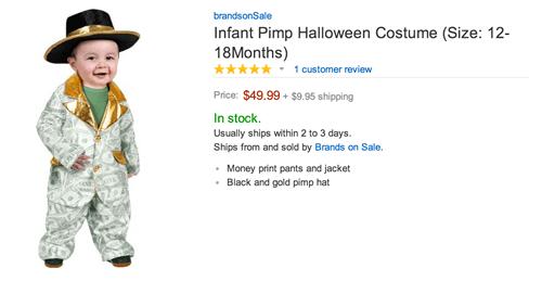 baby costume FAIL parenting - 8170813184
