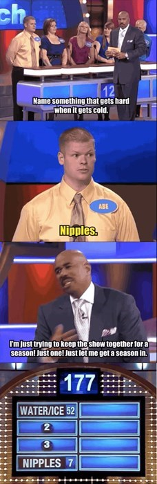 stupid people family feud steve harvey - 8170926848