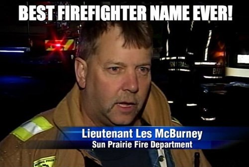 firefighters names g rated win - 8170966016