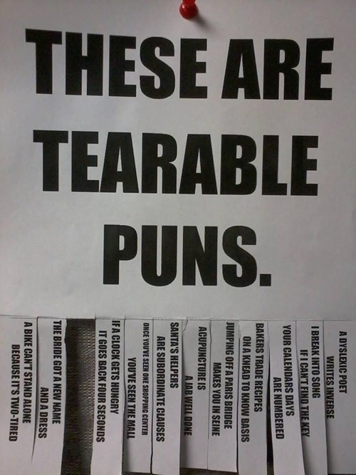 free stuff puns take one g rated win - 8170993664