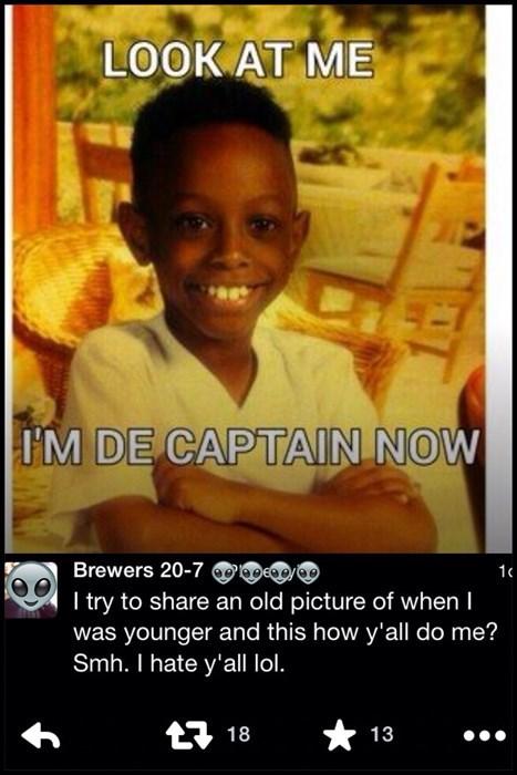 celeb twitter captain phillips barkhad abdi - 8171012096