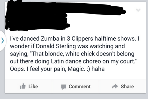 basketball,sports,donald sterling