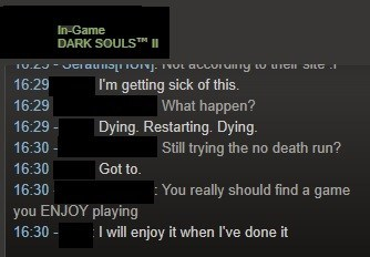 dark souls,steam,dark soul II