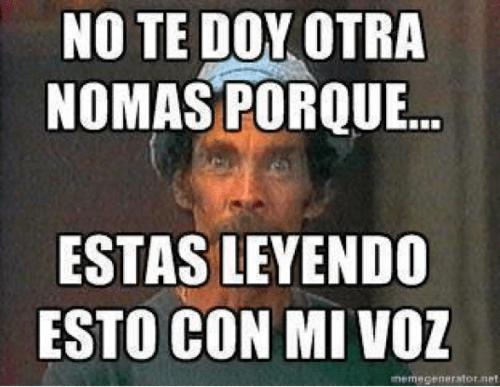 Memes bromas - 8171723776