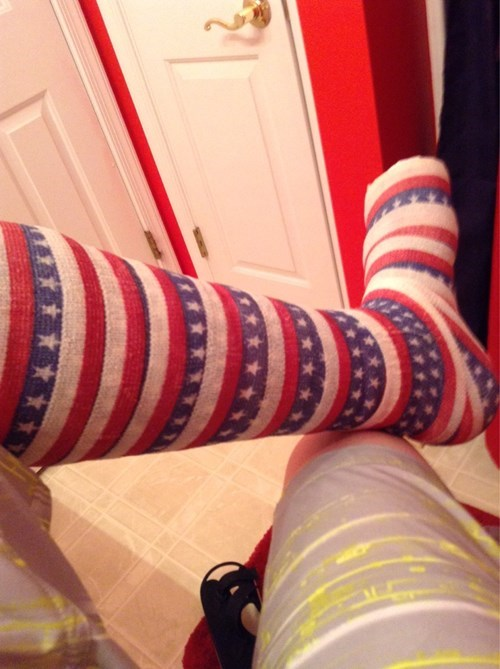 casts flags - 8171744512