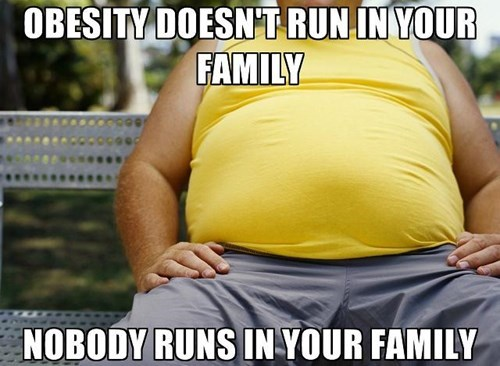 fat,fat people,obesity
