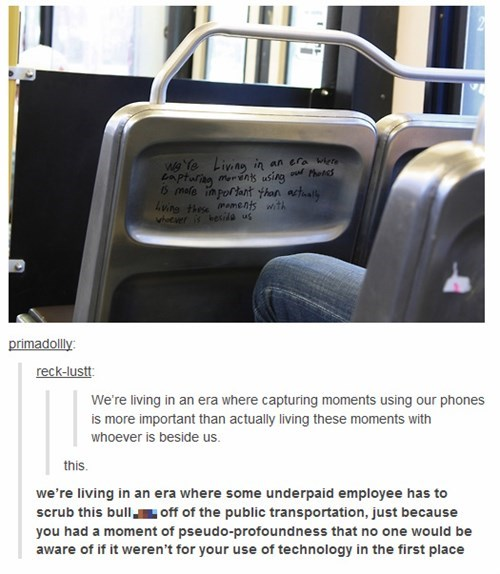 burn,graffiti,tumblr,failbook