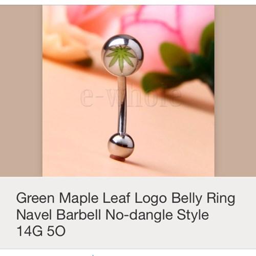wtf drugs maple leaf idiots funny - 8172317184