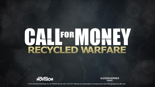 activision,call of duty