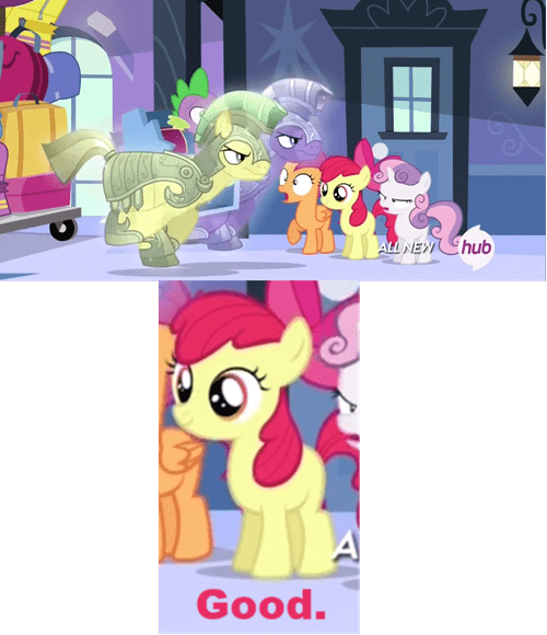 apple bloom master plan - 8172913152