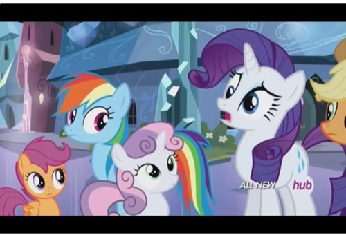 derpy hooves rarity animation error derp - 8172969728