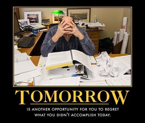 tomorrow work - 8173991680