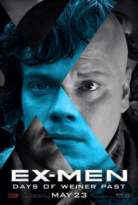 theon greyjoy Game of Thrones varys - 8174243840