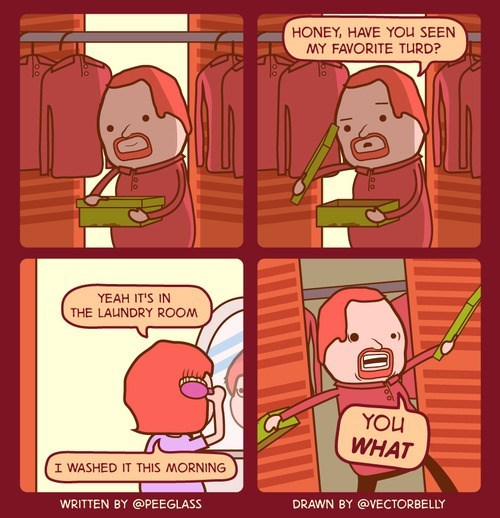 twitter comics puns - 8174912000