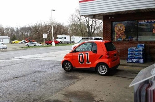 dukes of hazzard,cars,paint job,g rated,win