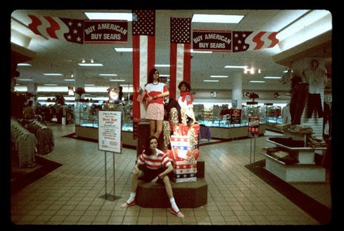 stores sears buy american - 8174996736