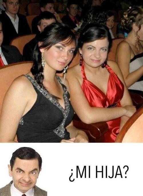 Memes bromas farandula - 8175056384
