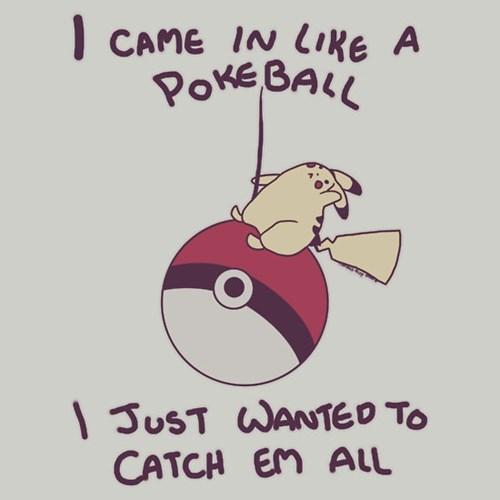 pikachu,tshirts,wrecking ball