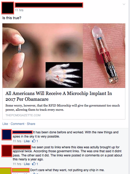 obamacare affordable care act conspiracy politics - 8175256832