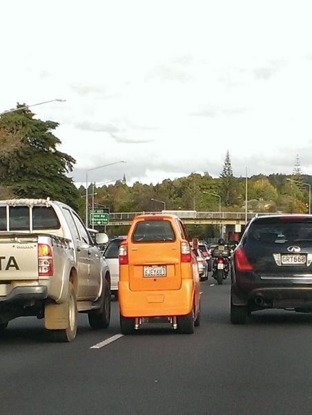 design,cars
