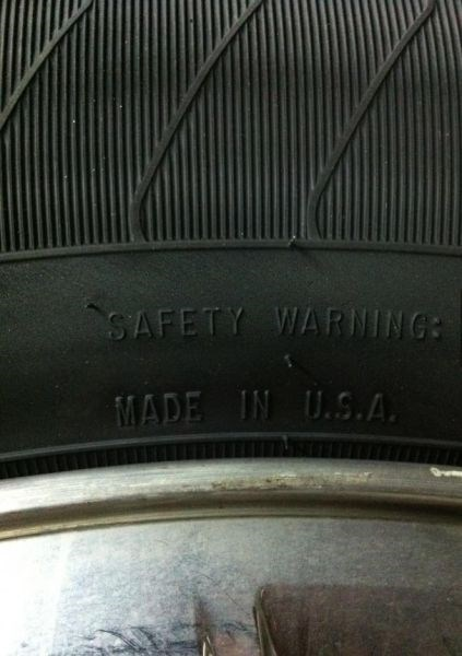 facepalm,tires,america