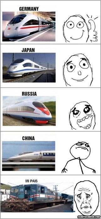 bromas Memes curiosidades - 8175834112