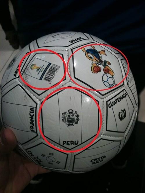 futbol deportes medios bromas - 8175985408