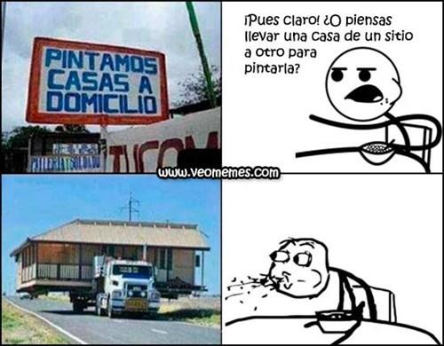 Memes bromas - 8175994368
