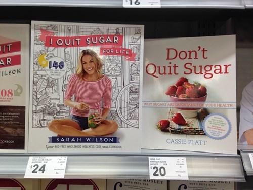 diet sugar food - 8176048128
