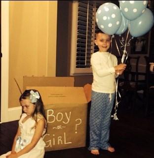 baby kids sibling rivalry siblings parenting pregnant announcement - 8176072448