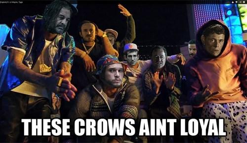 the-nights-watch Jon Snow Game of Thrones got - 8176073216