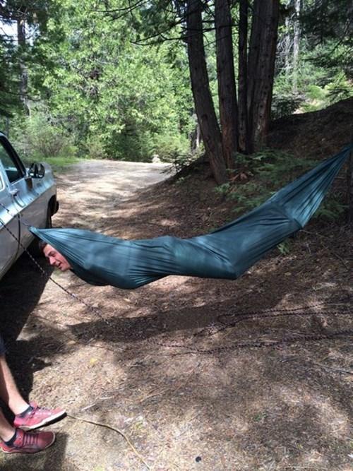 camping hammock whoops - 8176264704