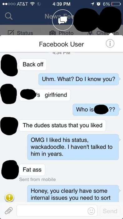facebook relationships run bro texting - 8176283648