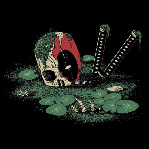 deadpool tshirts - 8176301824