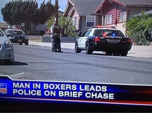 boxers news headlines - 8176310016