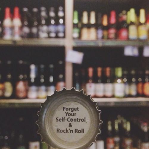 beer bottle cap funny - 8176338176