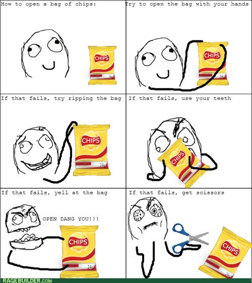 chips rage