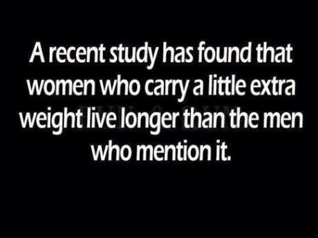 men funny study wtf women - 8177299968