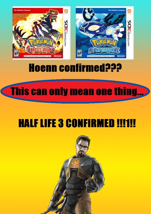 half life gabe newell hoenn confirmed - 8177467392