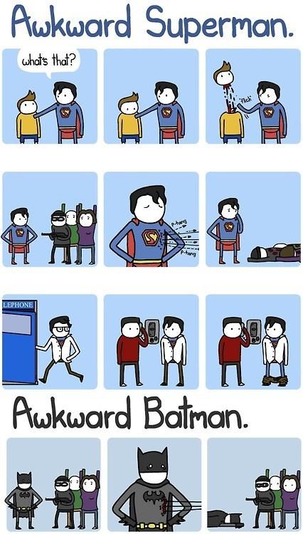 batman superman web comics - 8177575680