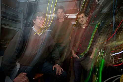 awesome harvard science quantum computing - 8177586176