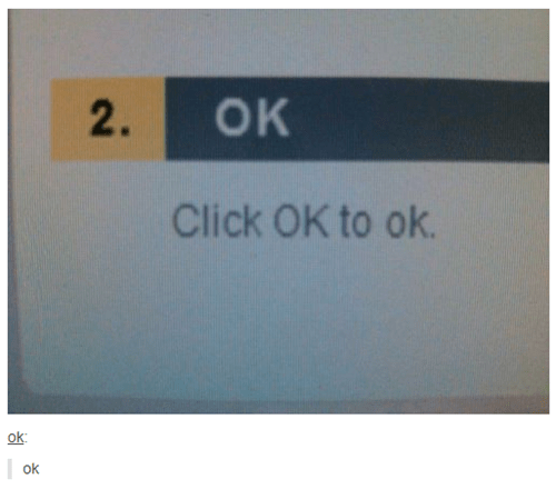 Okay,tumblr