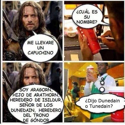 Memes viñetas bromas - 8177707008