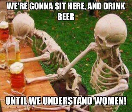 beer wtf funny women - 8178772224