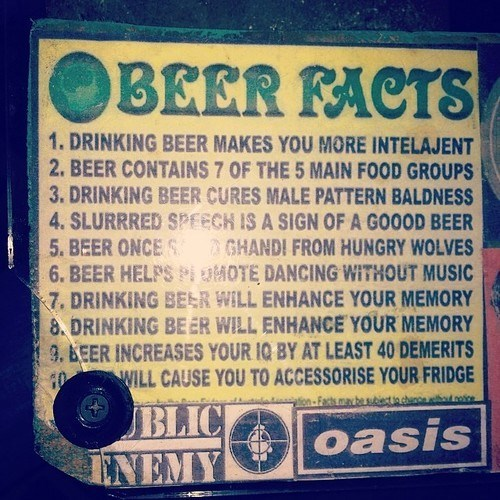 beer funny pubs - 8179433472