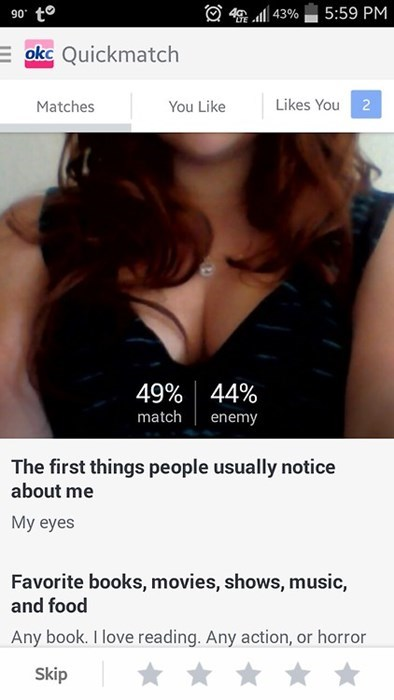 wtf,eyes,profile pic,bewbs,funny